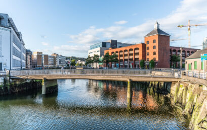 Here's your November Jobs Expo Cork Video Roundup