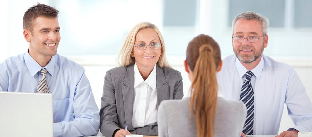 Interview skills: Advice from professional career coaches
