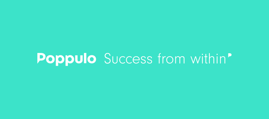Poppulo jobs: Meet this leading Irish software company at Jobs Expo Cork