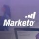 Marketo jobs