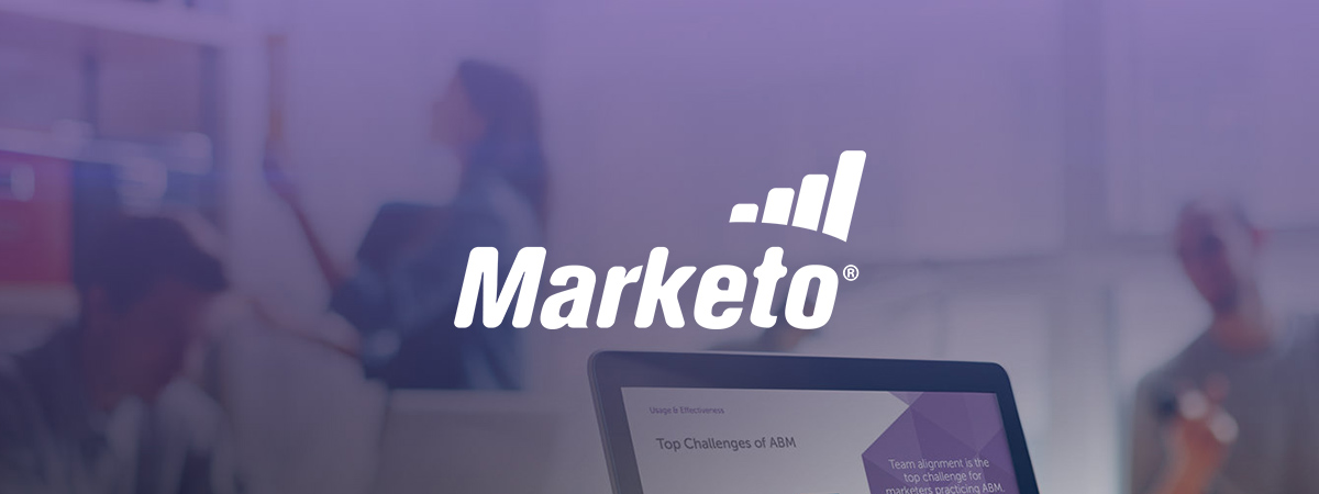 Marketo jobs: Find out more at April's Jobs Expo Dublin