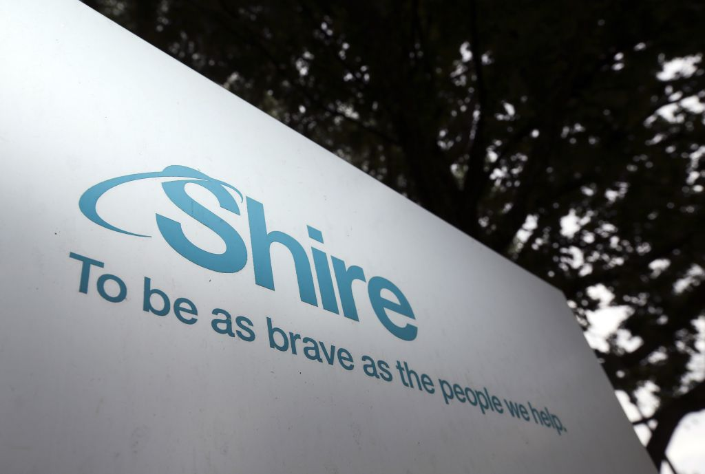 Biotechnology giant Shire to recruit at Jobs Expo Galway