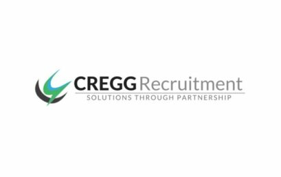 LOOKING FOR A CAREER SOLUTION? MEET CREGG RECRUITMENT AT JOBS EXPO GALWAY