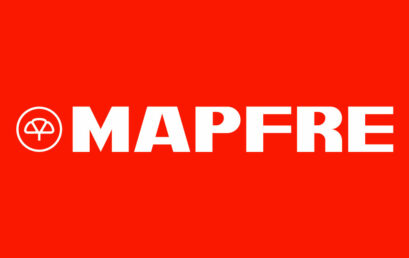 Insurance giant MAPFRE to recruit at Jobs Expo Galway