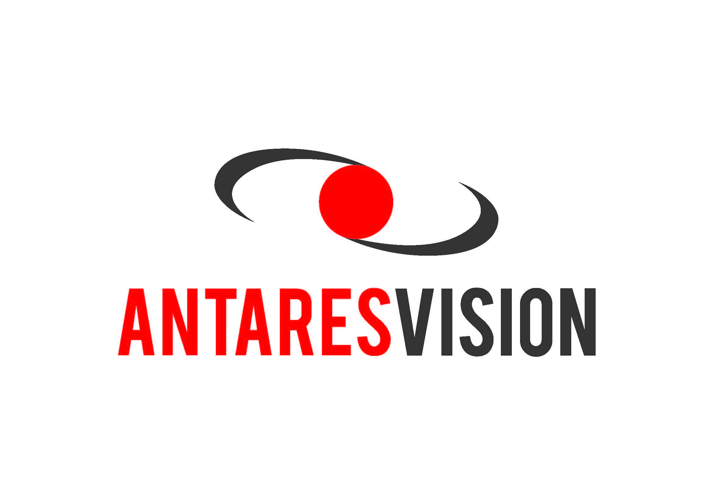 Antares Vision: Tracking the Future. See them at Jobs Expo Galway