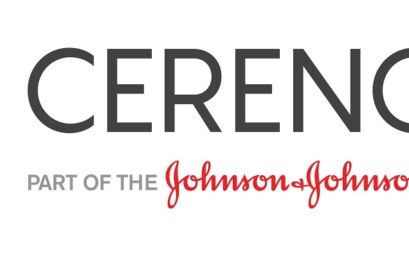 Cerenovus, part of the Johnson & Johnson family of companies, joins Jobs Expo Galway