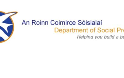 The Department of Social Protection join Jobs Expo Galway