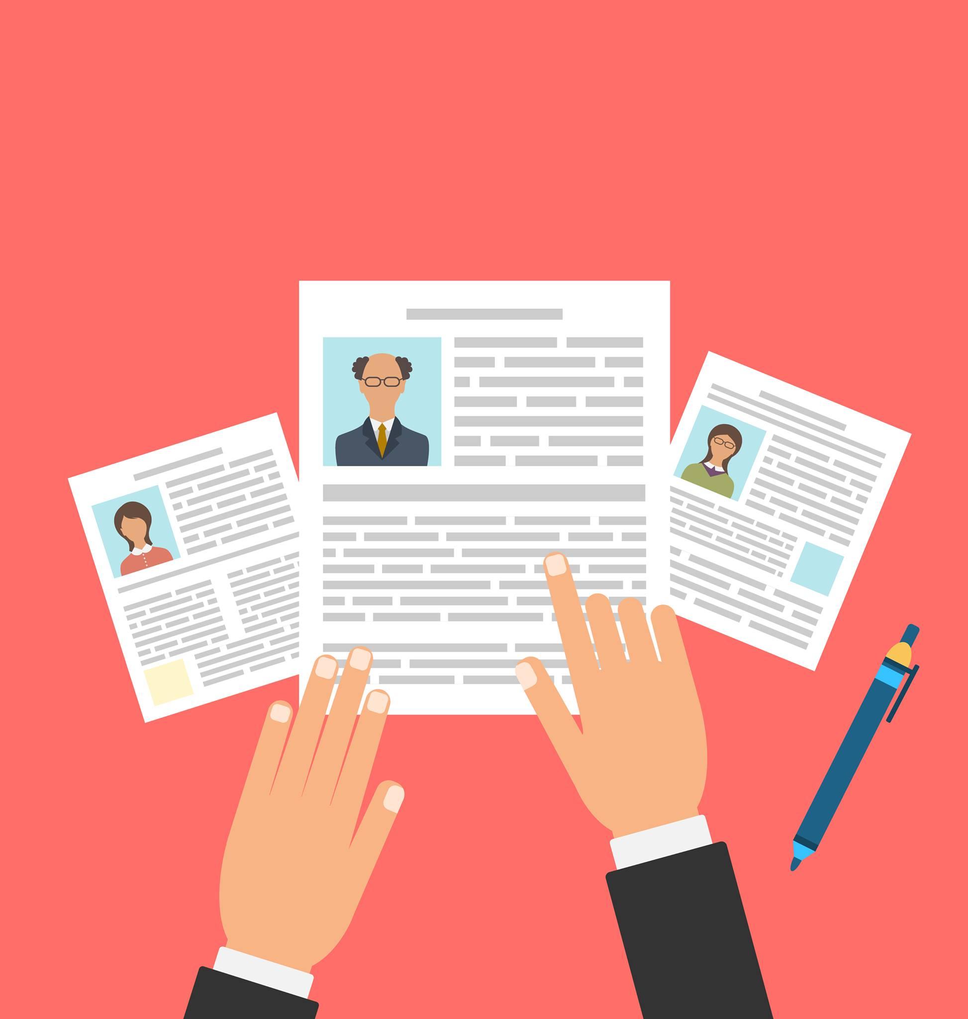 Manpower Prizes: FREE CV Health Check & 1 hour Career Coaching