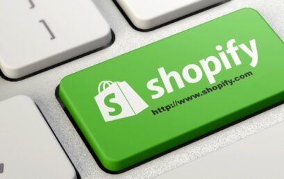 E-Commerce experts Shopify join Jobs Expo Galway