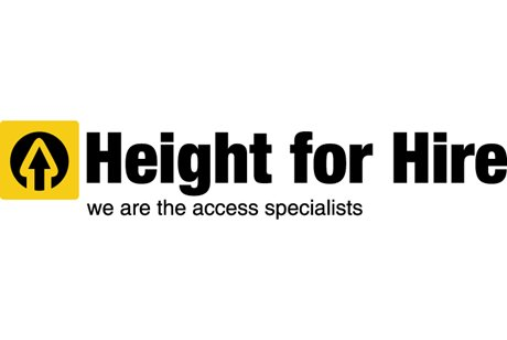 Height for Hire careers