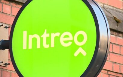 Meet INTREO, the Department of Employment Affairs & Social Protection at Jobs Expo Galway