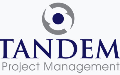 Tandem Project Management return for the first Jobs Expo Dublin of 2018