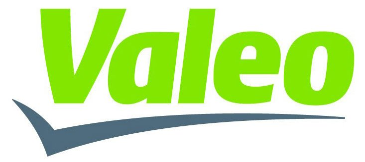 WATCH: Valeo Vision Systems at work.