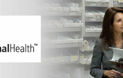Healthcare service providers, Cardinal Health, return for Jobs Expo Cork