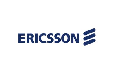 Meet leading ICT provider, Ericsson, at Jobs Expo Dublin