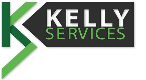 We caught up with Kelly Services at Jobs Expo Galway