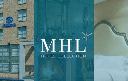 MHL Hotel Collection check into Croke Park for Jobs Expo Dublin