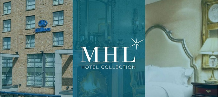 MHL Hotel Collection jobs