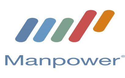 Manpower Ireland were at Jobs Expo Galway.