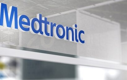 Our sponsor and exhibitor, Medtronic, will be recruiting at Jobs Expo Dublin