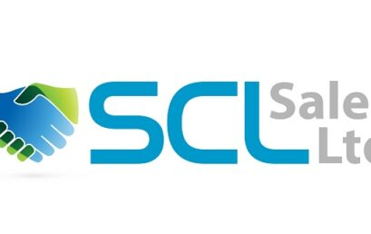 We welcome SCL Sales Ltd to their first Jobs Expo Dublin