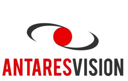 Antares Vision talked to us recently at Jobs Expo Galway