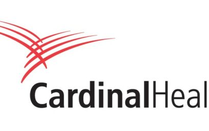 Medical manufacturers, Cardinal Health, took the time to speak to us at Jobs Expo Galway