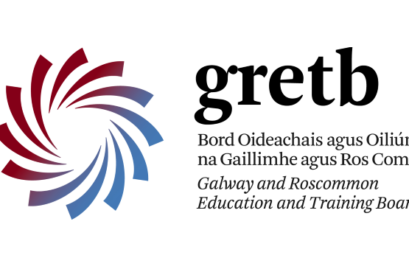 Find out more about GRETB courses