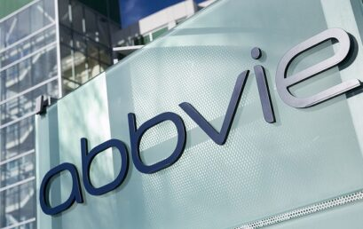 Pharmaceutical specialists, AbbVie, join Jobs Expo Galway