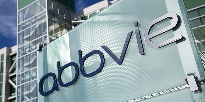AbbVie return for Jobs Expo Cork on May 12th at Páirc Uí Chaoimh