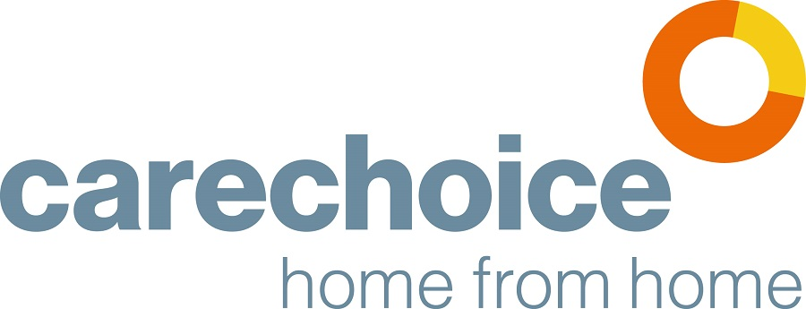 Carechoice will be settling in at Croke Park this Saturday for Jobs Expo Dublin