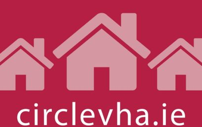 Circle Voluntary Housing Association at Jobs Expo Dublin