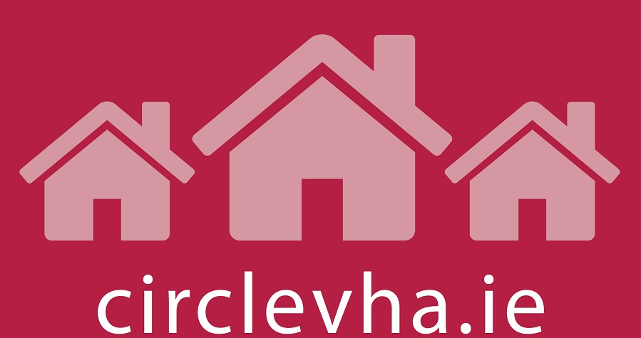 We welcome Circle Voluntary Housing Association aboard Jobs Expo Dublin