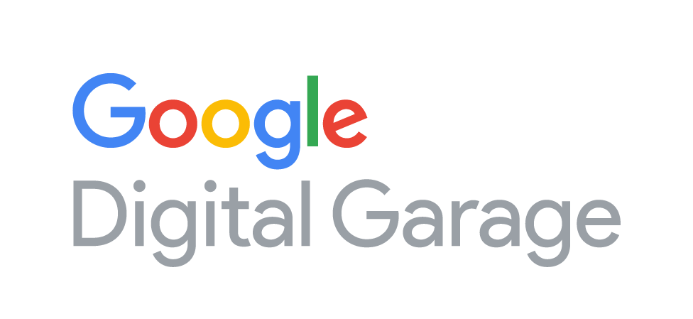 jobs expo dublin featuring google digital garage