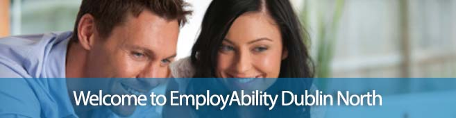 Looking to return to the workforce? Talk to EmployAbility Dublin North at Jobs Expo Dublin