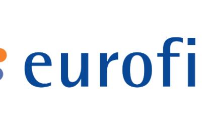 Eurofins will return to Pairc Ui Chaoimh for Jobs Expo Cork next month