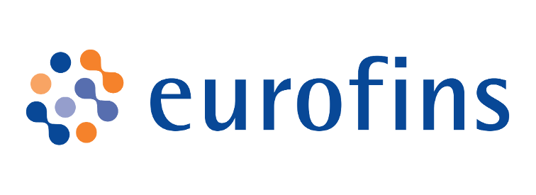 Interested in working with food? On a microscopic level? Meet Eurofins at Jobs Expo Cork