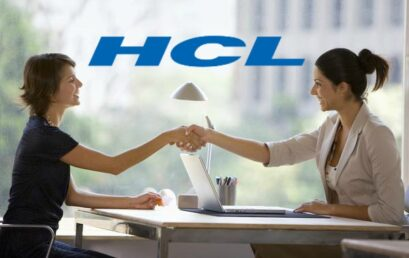Find IT jobs this May as HCL Technologies join Jobs Expo Cork.