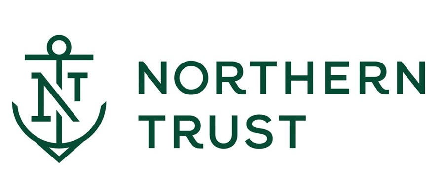 Invest some time into meeting Northern Trust at Jobs Expo Cork on May 12th