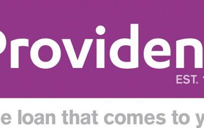 Ireland's largest money lenders, Provident, join Jobs Expo Dublin