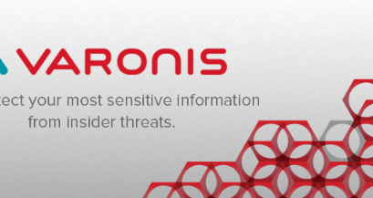 Protectors of the data, Varonis, join Jobs Expo Cork this May.
