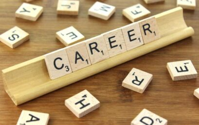 Meet the Dublin Career Coaches taking part in Saturday's Jobs Expo