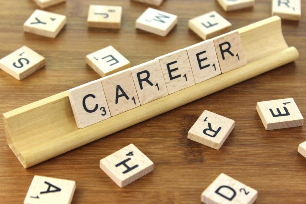 Meet the Career Coaches taking part in Saturday's Jobs Expo Galway