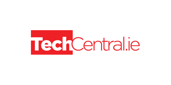 TechCentral.ie top jobs