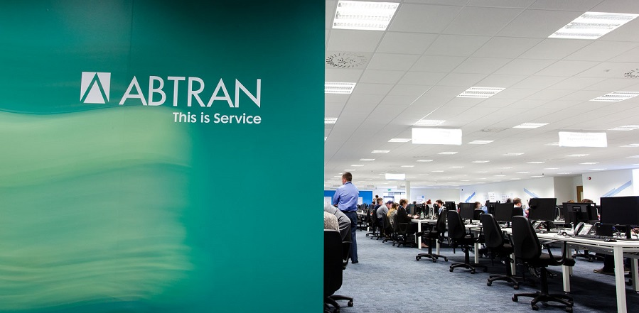 We caught up with with Abtran at Jobs Expo Cork on Saturday
