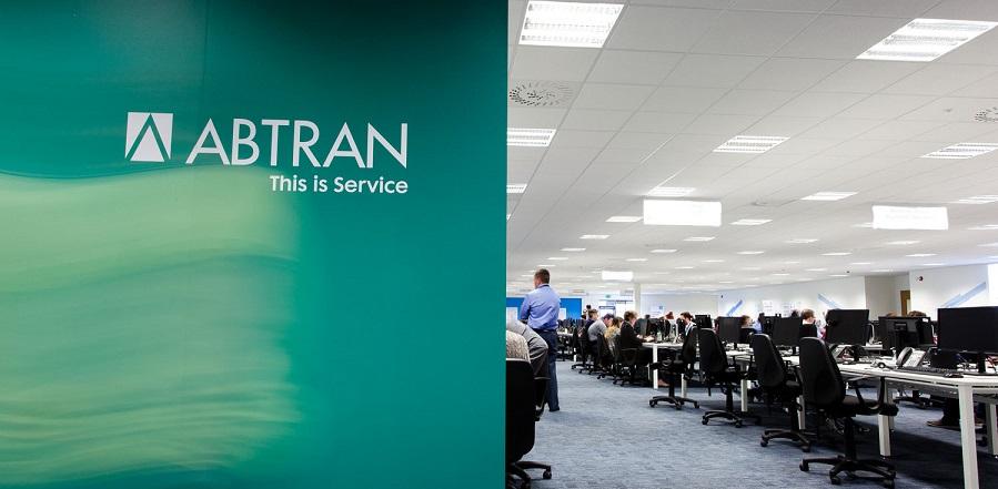 Leading Irish company, Abtran, joins Jobs Expo Cork