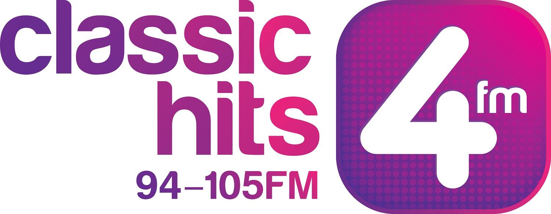 Listen: Jobs Expo Cork promo on Classic Hits 4FM.