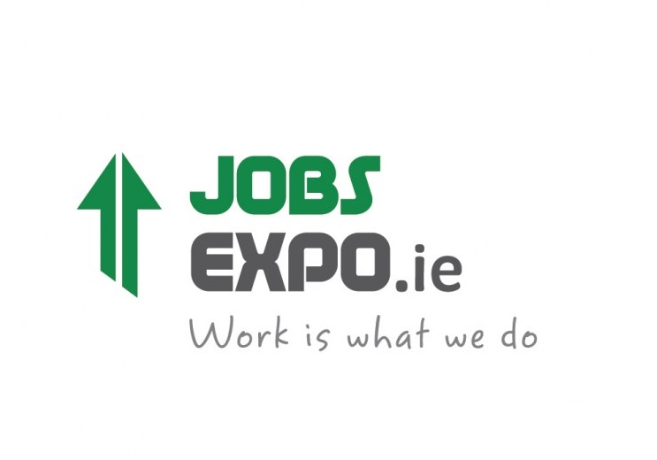 Jobs Expo's Kevin Branigan spoke about what people can expect at Jobs Expo Cork