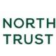 Northern Trust video