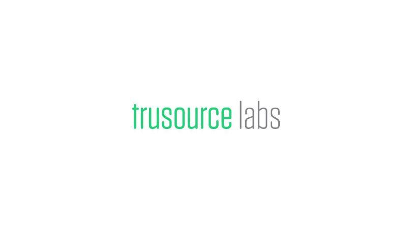 Trusource Labs careers: Meet the tech support outsource providers at Jobs Expo Cork